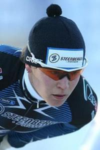 Jolanda Langeland