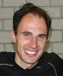 Andrès Landman