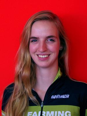 Janneke Elzinga
