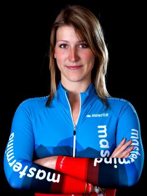 Jessica Merkens