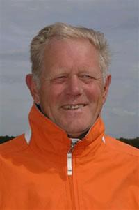 Gauke Nijholt