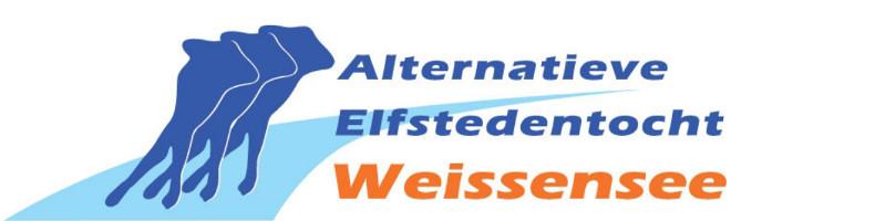 Weissensee houdt voor kalender 2017 in hoofdlijnen vast aan zelfde volgorde