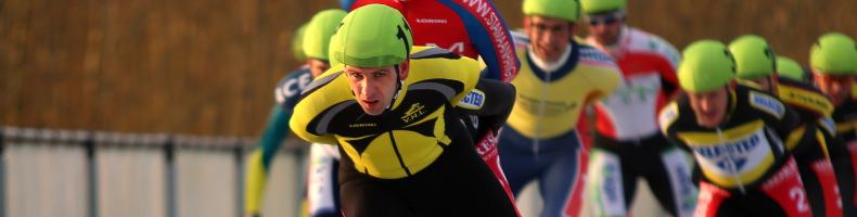 Arno(ld)'s bezetten podium Flevobokaal, winst voor Van der Veen