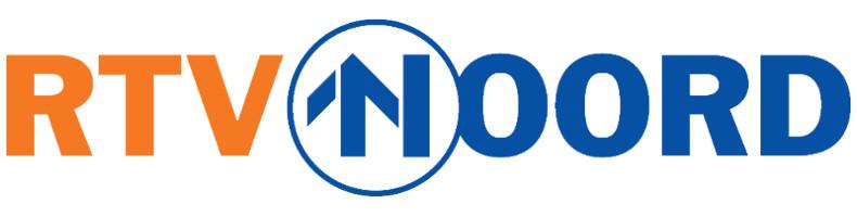 NOS.nl en regionale omroepen zenden natuurijsmarathon Noordlaren live uit
