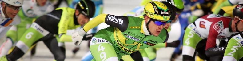 Thom van Beek na beroep vier jaar geschorst voor dopinggebruik
